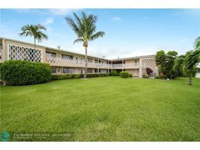 Property for sale at 900 Atlantic Shores Blvd Unit: 234, Hallandale Beach,  Florida 33009