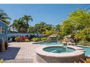 Property for sale at 317 NW 30th Ct, Wilton Manors,  Florida 33311