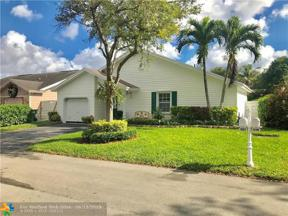 Property for sale at 15023 SW 141st Pl, Miami,  Florida 33186