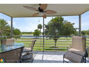 Property for sale at 804 Cypress Blvd Unit: 310, Pompano Beach,  Florida 33069