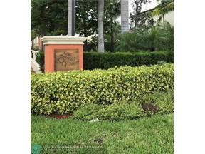 Property for sale at 250 SW 7th Ct Unit: 250, Pompano Beach,  Florida 33060