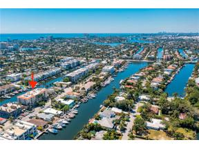 Property for sale at 110 Hendricks Isle Unit: 8, Fort Lauderdale,  Florida 33301