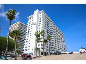 Property for sale at 4010 Galt Ocean Dr Unit: 501, Fort Lauderdale,  Florida 33308