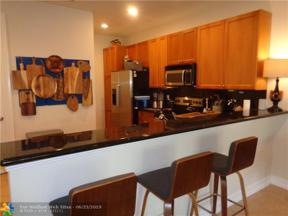 Property for sale at 2257 NE 9th Ave Unit: 2257, Wilton Manors,  Florida 33305
