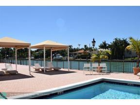 Property for sale at 10000 W Bay Harbor Dr Unit: 202, Bay Harbor Islands,  Florida 33154
