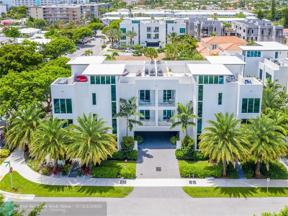 Property for sale at 234 Shore Court Unit: 234, Lauderdale By The Sea,  Florida 33308
