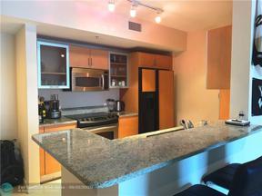 Property for sale at 2775 NE 187th St Unit: 419, Aventura,  Florida 33180