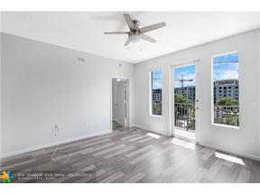 Property for sale at 533 NE 3rd Ave Unit: 544, Fort Lauderdale,  Florida 33301