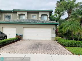Property for sale at 7901 Exeter Blvd, Tamarac,  Florida 33321