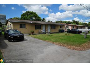 Property for sale at 2660 NE 205th St, Miami,  Florida 33180