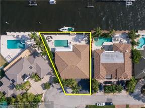Property for sale at 3100 NE 44th St, Fort Lauderdale,  Florida 33308