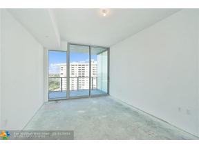 Property for sale at 2200 N Ocean Blvd Unit: S1004-5, Fort Lauderdale,  Florida 33305