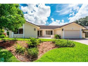 Property for sale at 1340 NW 97 Avenue, Plantation,  Florida 33322