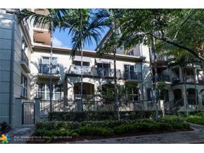 Property for sale at 2617 NE 14th Ave Unit: 100, Wilton Manors,  Florida 33334