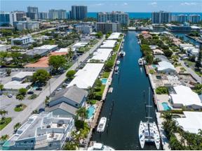 Property for sale at 2810 NE 30th St Unit: E, Fort Lauderdale,  Florida 33306