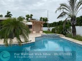 Property for sale at 2143 NE 65th St, Fort Lauderdale,  Florida 33308
