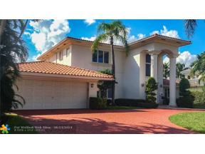 Property for sale at 5111 NE 30th Ave, Lighthouse Point,  Florida 33064