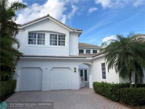 Property for sale at 3701 NE 201st St, Aventura,  Florida 33180