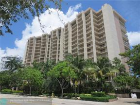 Property for sale at 1800 S Ocean Blvd Unit: 1309, Lauderdale By The Sea,  Florida 33062