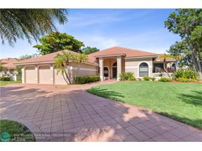 Property for sale at 1749 NW 126th Dr, Coral Springs,  Florida 33071