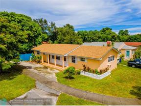Property for sale at 11625 N Miami Ave, Miami,  Florida 33168