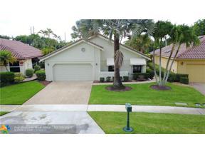 Property for sale at 21428 Bridge View Dr, Boca Raton,  Florida 33428
