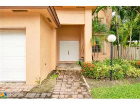 Property for sale at 11340 SW 231st Ln, Miami,  Florida 33170
