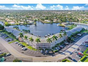 Property for sale at 700 Pine Dr Unit: 309, Pompano Beach,  Florida 33060