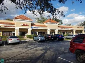 Property for sale at 8753 NW 50th St, Lauderhill,  Florida 33351