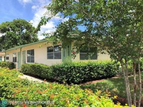 Property for sale at 4106 NW 88th Ave Unit: E3, Coral Springs,  Florida 33065