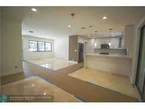 Property for sale at 2624 NE 16th Ave, Wilton Manors,  Florida 33334