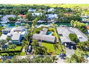 Property for sale at 130 Knollwood Dr, Key Biscayne,  Florida 33149