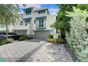 Property for sale at 140 Isle Of Venice Dr Unit: G PALERMO, Fort Lauderdale,  Florida 33301