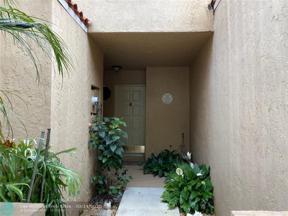 Property for sale at 624 N University Dr Unit: 624, Plantation,  Florida 33324