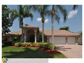 Property for sale at 361 NW 110th Ave, Plantation,  Florida 33324