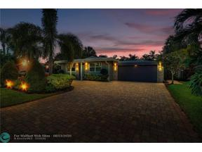 Property for sale at 632 NW 28th St, Wilton Manors,  Florida 33311