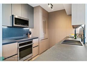 Property for sale at 18800 NE 29th Ave Unit: 703, Aventura,  Florida 33180