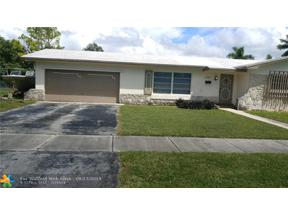 Property for sale at 10701 SW 120th St, Miami,  Florida 33176