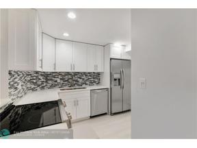 Property for sale at 4350 Hillcrest Dr Unit: 517, Hollywood,  Florida 33021