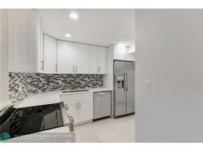Property for sale at 4350 Hillcrest Dr Unit: 517, Hollywood,  Florida 33021