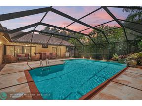 Property for sale at 4940 NW 92nd Ter, Coral Springs,  Florida 33067