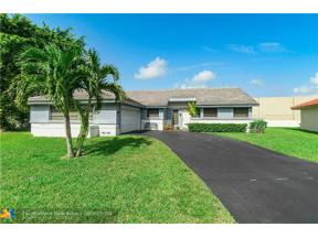 Property for sale at 6521 Ridgelock Ct, Davie,  Florida 33331