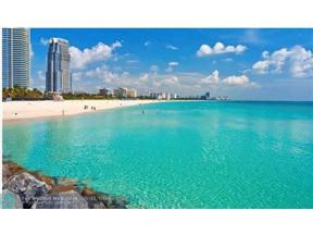 Property for sale at 1881 Washington Ave Unit: 8E, Miami Beach,  Florida 33139