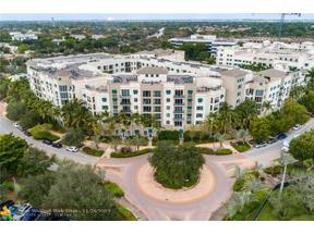 Property for sale at 510 NW 84th Ave Unit: 511, Plantation,  Florida 33324