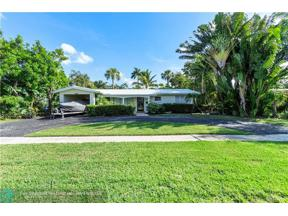 Property for sale at 2169 Imperial Point Dr, Fort Lauderdale,  Florida 33308