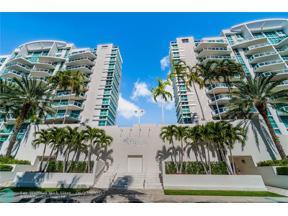 Property for sale at 3131 NE 188th St Unit: 2-1204, Aventura,  Florida 33180