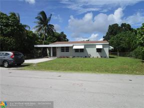 Property for sale at Miami,  Florida 33168