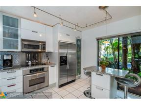 Property for sale at 20328 NE 34th Ct Unit: 28, Aventura,  Florida 33180