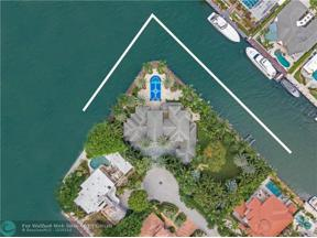 Property for sale at 2501 Mercedes Dr, Fort Lauderdale,  Florida 33316