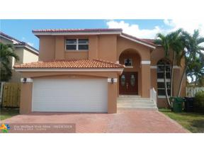 Property for sale at 12948 NW 10th St, Miami,  Florida 33182